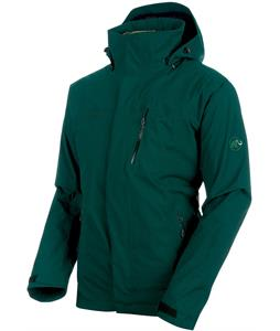 Mammut Trovat Tour 3-in-1 Jacket
