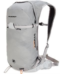 Mammut Ultralight Removable 3.0 Airbag System Backpack