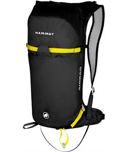 Mammut Ultralight Removable 3.0 Airbag System Ready Backpack