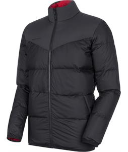 Mammut Whitehorn Insulated Jacket