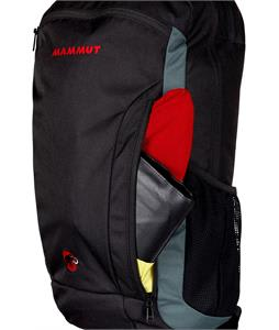 Mammut Xeron LMNT Hiking Backpack