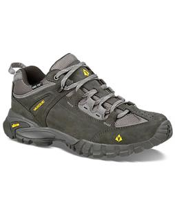 Vasque Mantra 2.0 GTX Shoes