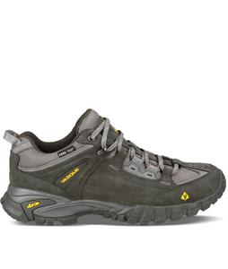 Vasque Mantra 2.0 GTX Wide Shoes