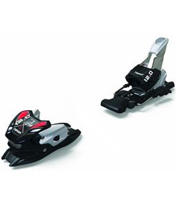 Marker 12.0 TPX Ski Bindings