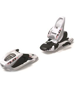 Marker 7.0 Ski Bindings