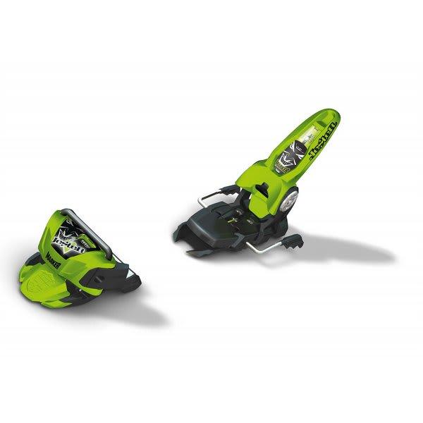 Marker Jester Pro Ski Bindings