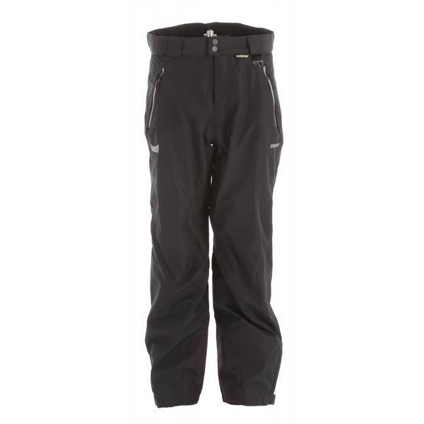 Marker Jupiter Shell Ski Pants U.S.A. & Canada