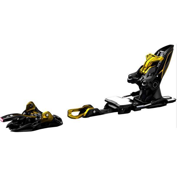 Marker Kingpin 10 Ski Bindings 49f9b7ca2d