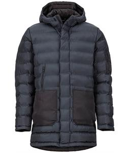 Marmot Alassian Featherless Parka Jacket