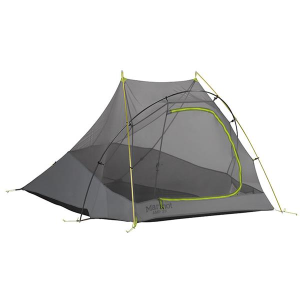 Marmot Amp 2P Tent  sc 1 st  The House & On Sale Marmot Amp 2P Tent up to 50% off