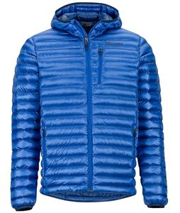 Marmot Avant Featherless Hoody Jacket