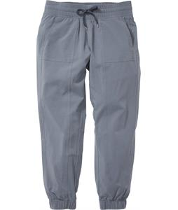 Marmot Avision Jogger Hiking Pants