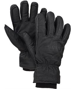 Marmot Basic Ski Gloves