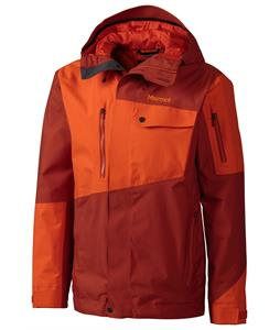 Marmot Boot Pack Ski Jacket