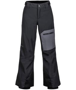 Marmot Burnout Ski Pants