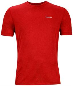 Marmot Conveyor Shirt