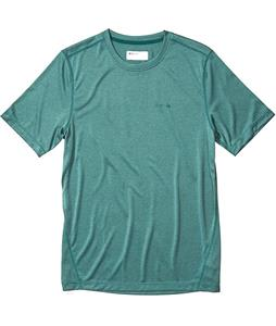 Marmot Conveyor T-Shirt