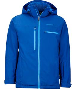 Marmot Corkscrew Featherless Jacket