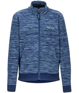 Marmot Couloir Fleece