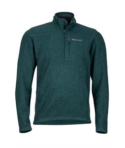Marmot Drop Line 1/2 Zip Fleece