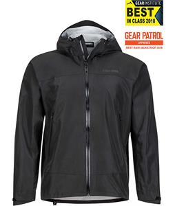 Marmot Eclipse Ski Jacket