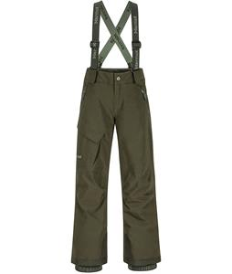 Marmot Edge Insulated Ski Pants