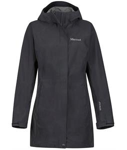 Marmot Essential Gore-Tex Ski Jacket