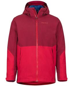 Marmot Featherless Component 3-in-1 Ski Jacket