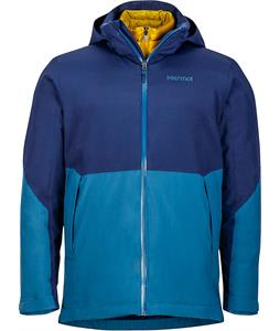 Marmot Featherless Component Jacket
