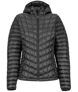Marmot Featherless Hoody Jacket
