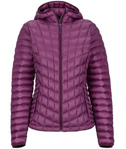 Marmot Featherless Hooded Jacket