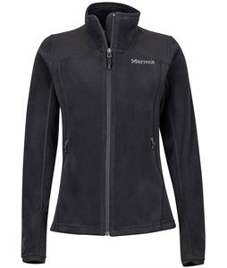 Marmot Flashpoint Fleece