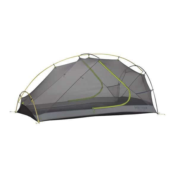 Marmot Force 2P Tent 02a59aa19e