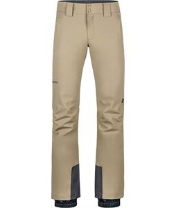 Marmot Freefall Insulated Ski Pants