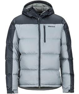 Marmot Guides Down Hooded Jacket