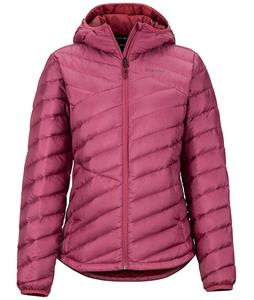 Marmot Highlander Hooded Jacket
