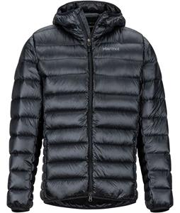 Marmot Hype Down Hoody Jacket