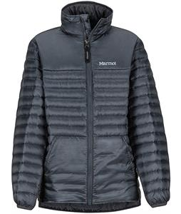 Marmot Hyperlight Down Jacket