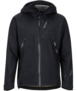 Marmot Knife Edge Gore-Tex Ski Jacket
