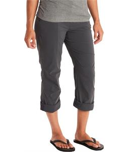 Marmot Kodachrome Hiking Pants