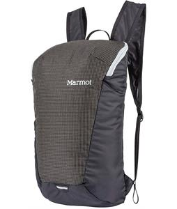 Marmot Kompressor Comet Backpack