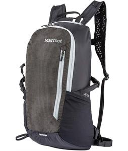 Marmot Kompressor Meteor 16 Backpack