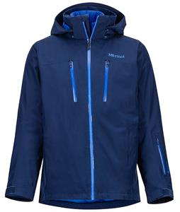 Marmot KT Component 3-in-1 Gore-Tex Ski Jacket