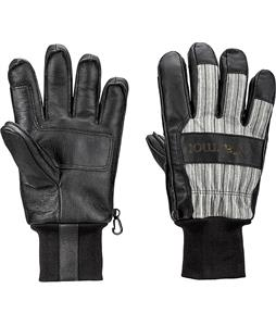Marmot Lifty Gloves
