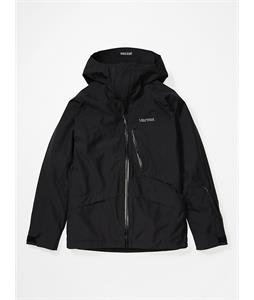Marmot Lightray Gore-Tex Ski Jacket