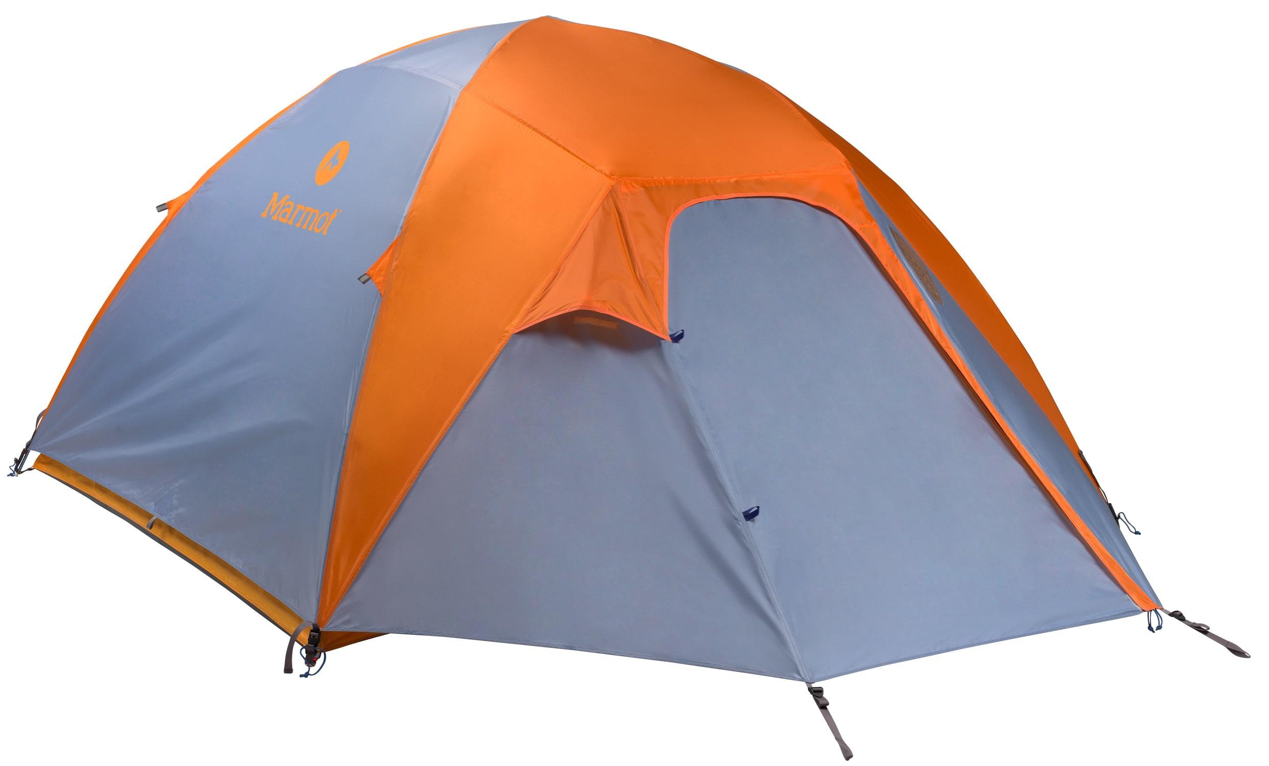 Marmot Limelight 4 Person Tent - thumbnail 2  sc 1 st  The House & On Sale Marmot Limelight 4 Person Tent up to 50% off