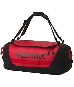 Marmot Long Hauler Medium Duffle Bag