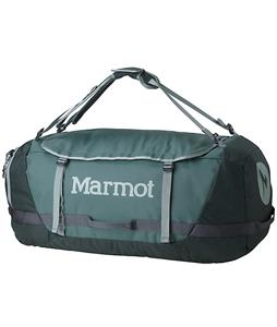 Marmot Long Hauler X-Large Duffle Bag
