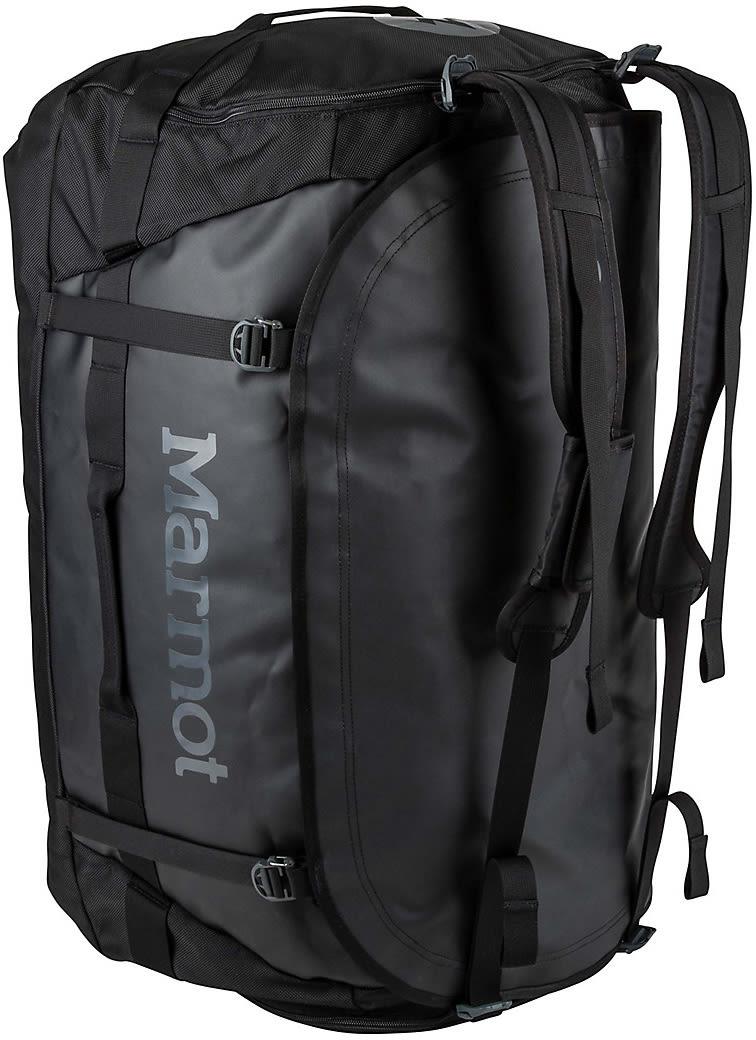Marmot Long Hauler X-Large Duffel Bag