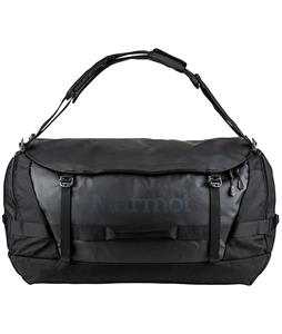 Marmot Long Hauler X-Large Duffel Bag